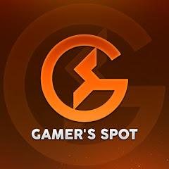 Gamer's Spot