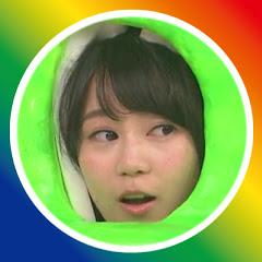イクタ〜リア〜ン0号