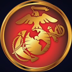 """""""The Commandant's Own,"""" The United States Marine Drum & Bugle Corps"""