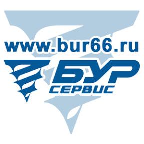bur66ru