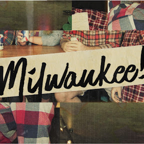 Milwaukee!