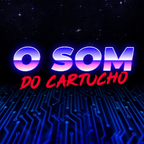 O Som do Cartucho