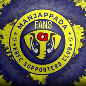 Manjappada fans