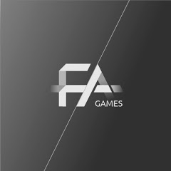 FAGames