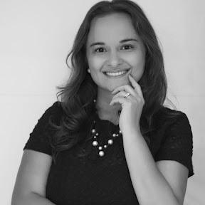 Natália Salla