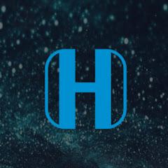 Herobrine pro60