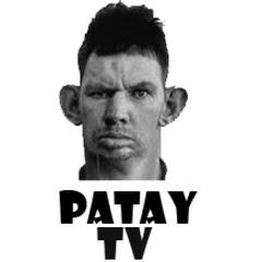PATAY TV
