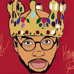 King Jives Show - II