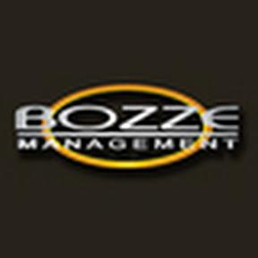 Bozze Management
