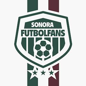 Sonora Futbol Fans