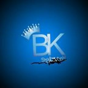 BKSTYL3