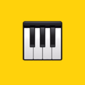 Penney免费鋼琴教學