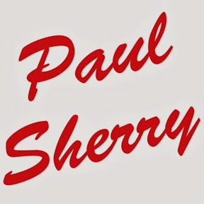 Paul Sherry Conversion Vans
