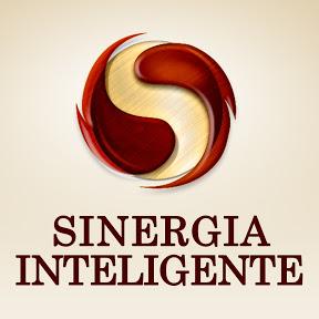 Sinergia Inteligente