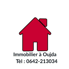 Immobilier à oujda
