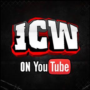 Insane Championship Wrestling - ICW