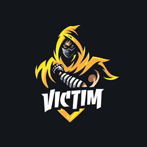 Victim Esports