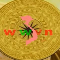 Win win Việt Nam