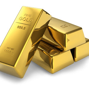 Gold Rate Aaj Ka