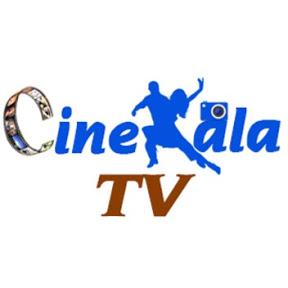 CineKala TV