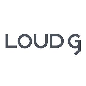 Loud G