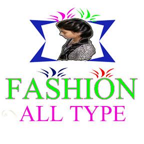 FASHION ALL TYPE