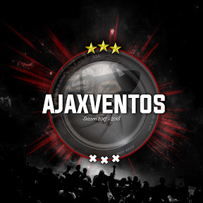 Ajax Ventos