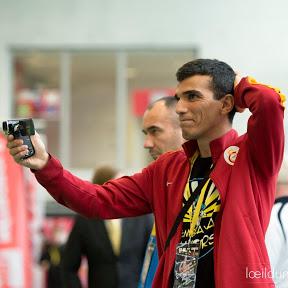 Ahmed On Line