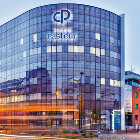 Clinique Pasteur Toulouse - Page officielle