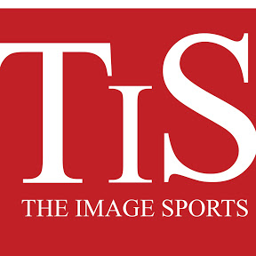 The image Sports