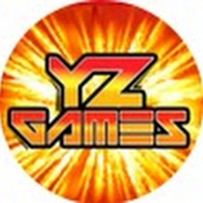 YZ Games