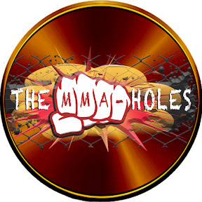 The MMA-Holes