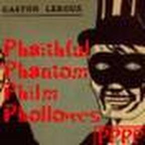 PhaithfulPhans