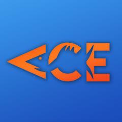 Ace Videos