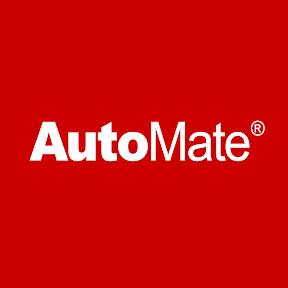 AutoMate Training