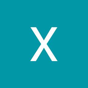 XYz X
