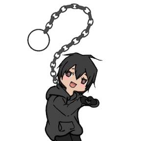 Mykey Chain