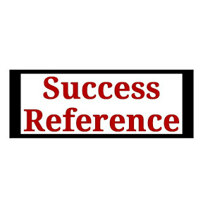 Success Reference