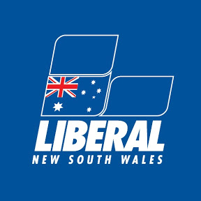 Liberal Party NSW