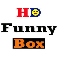HD Funny Box