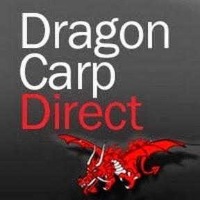 DragonCarpTV