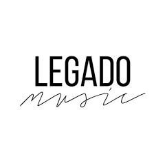 Legado Music