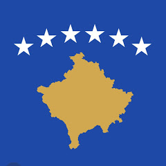 Kosovo Channel