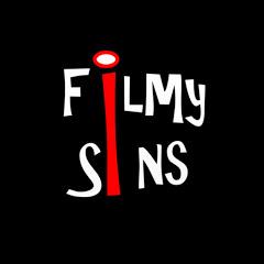 Filmy Sins
