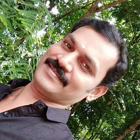 എന്െറ മലയാളം Ente Malayalam