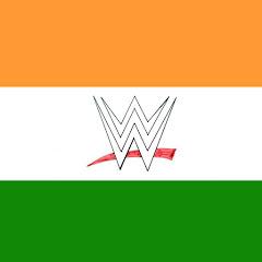 World Wrestling India