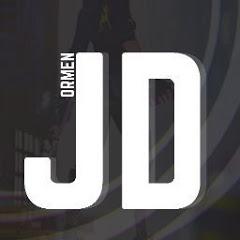 Ormen JD