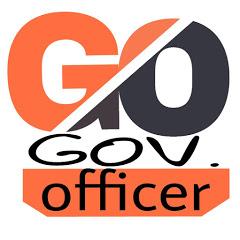 Govt officer