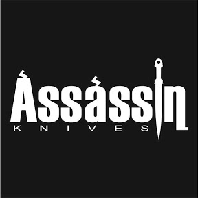 ASSASSIN KNIVES