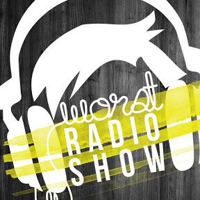 WRS [Worst Radio Show]
